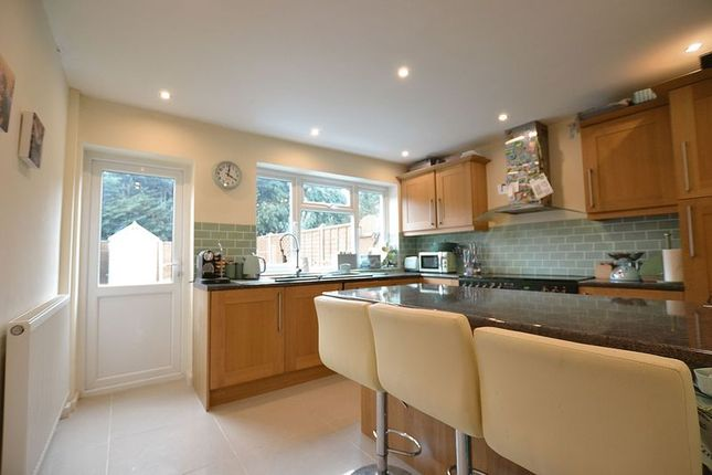 Kitchen of Henville Road, Bromley BR1