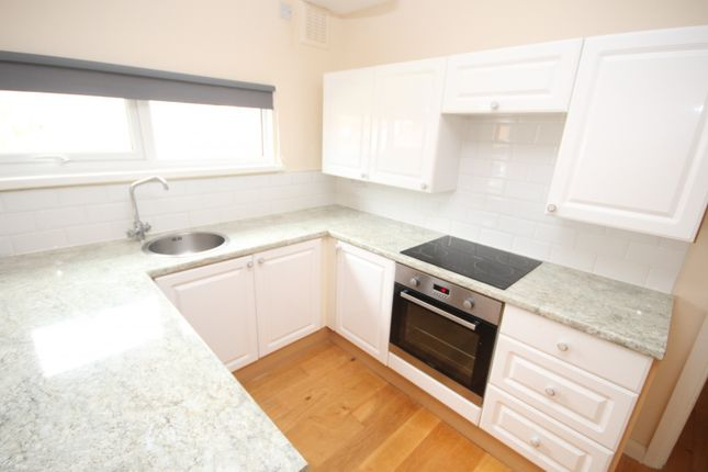 1 bed flat to rent in Holgate, Basildon SS13