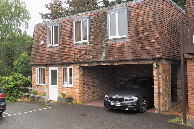 Thumbnail Office for sale in Old House Mews, London Road, Horsham