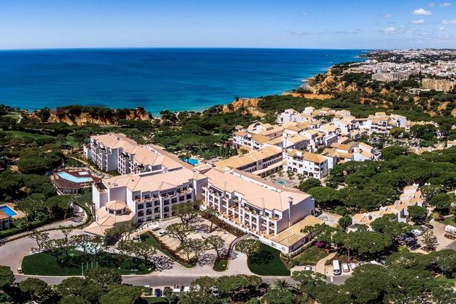 Thumbnail Villa for sale in Albufeira, Portugal
