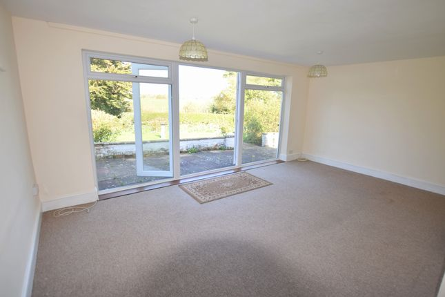 Lounge of Priory Close, Pevensey Bay BN24