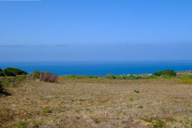 Thumbnail Land for sale in Ribamar, Ericeira, Mafra