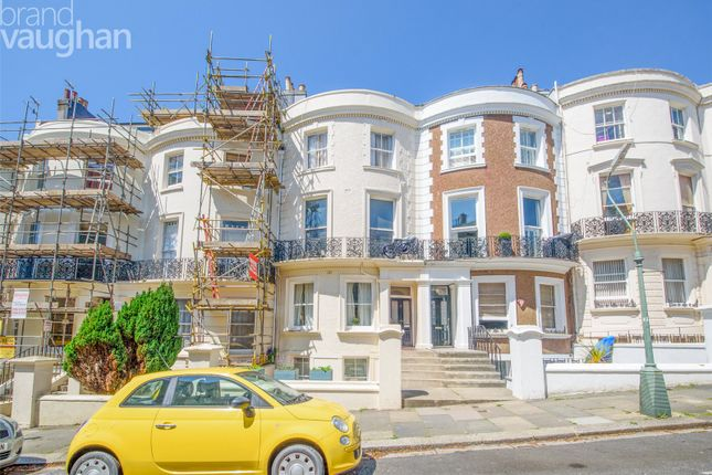 1 bed flat for sale in Brunswick Road, Hove BN3
