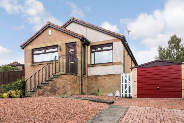 Thumbnail Detached bungalow for sale in 18 Dewars Avenue, Kelty