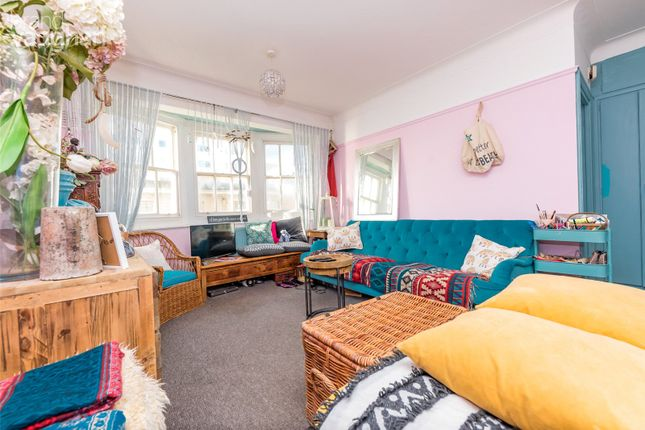 Picture No. 10 of Astra House, Kings Road, Brighton, East Sussex BN1