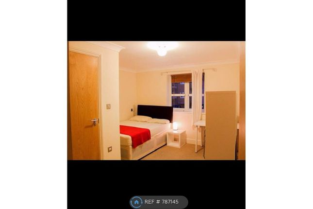 Room to rent in Qube, Birmingham