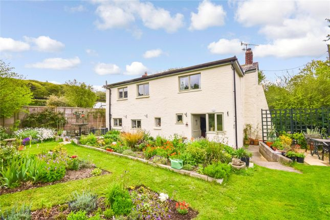 Thumbnail Detached house for sale in Washaway, Bodmin