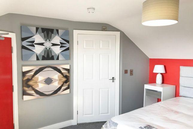 Room to rent in Brighton Road, Alvaston, Derby DE24