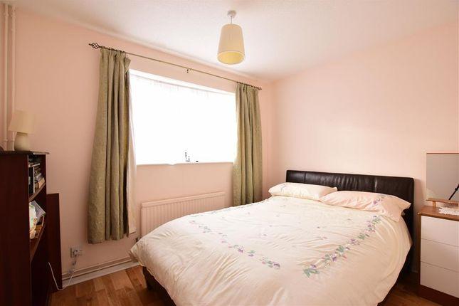 Bedroom 2 of Hamelin Road, Gillingham, Kent ME7