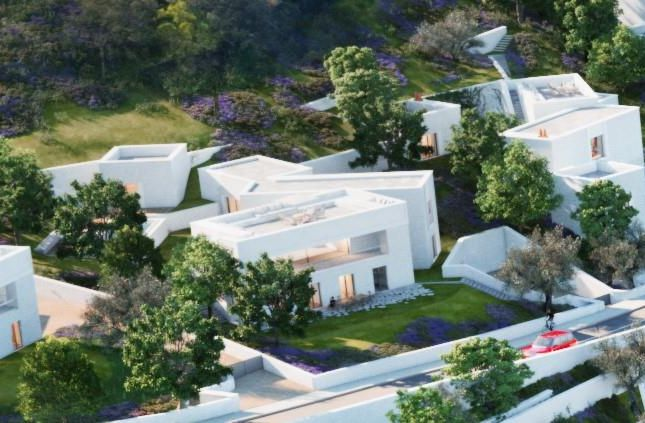 Thumbnail Villa for sale in Loule, Algarve, Portugal, Portugal
