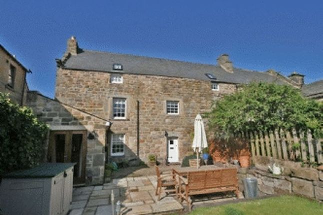 Thumbnail Property for sale in Rodsley Place, Rothbury, Morpeth