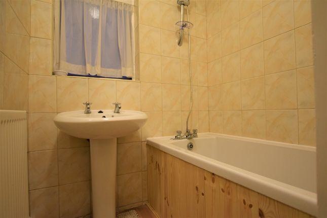 Bathroom of Station Crescent, Sudbury, Wembley HA0