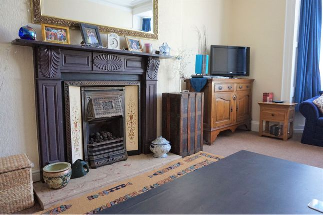 Town house for sale in 22 East Street, Weymouth