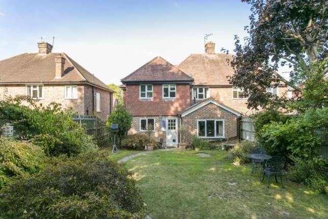 Picture No.14 of Longmeads, Tunbridge Wells, Kent TN3