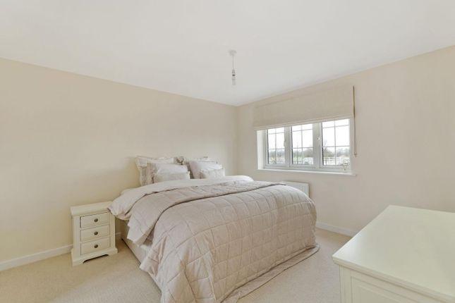 Bedroom of Avocet Way, Finberry Village, Ashford TN25