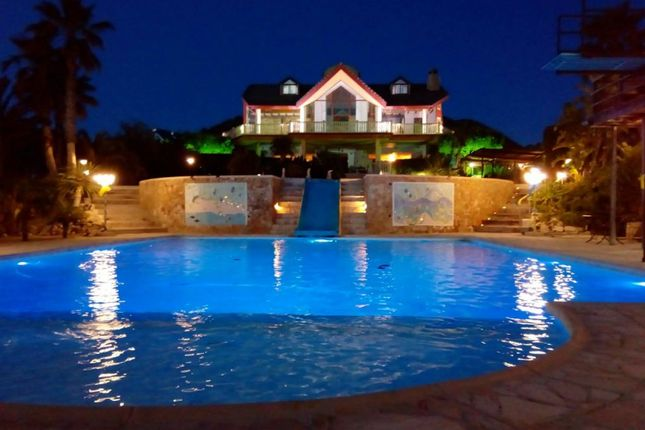 Thumbnail Country house for sale in Orihuela, Alicante, Spain