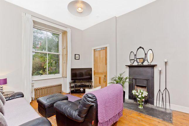 1 bed flat for sale in 13/1 Dean Park Street, Stockbridge, Edinburgh