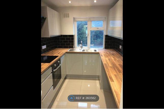 Thumbnail Flat to rent in Hartshill House, Acocks Green, Birmingham