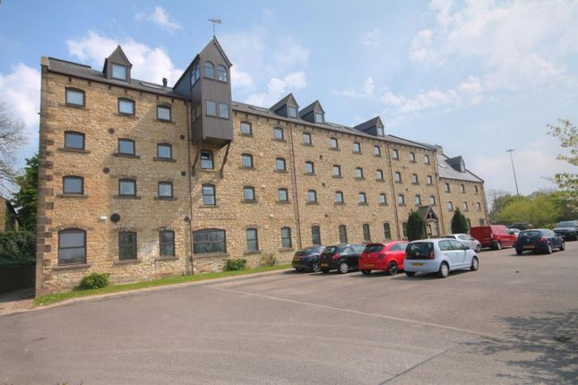 Thumbnail Flat for sale in Durham Road, Houghton Le Spring