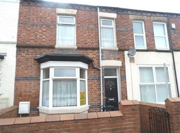 Thumbnail Detached house to rent in Bellegrove West, Newcastle Upon Tyne
