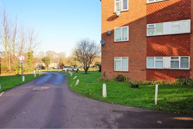 Flats for Sale in Evesham - Evesham Apartments to Buy ...