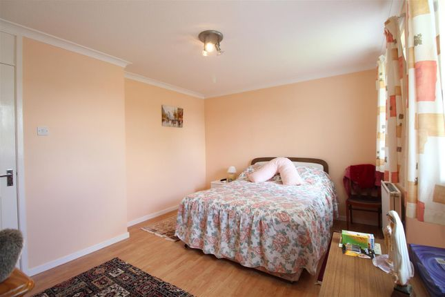 Bedroom 1 of Countess Close, Hull HU6