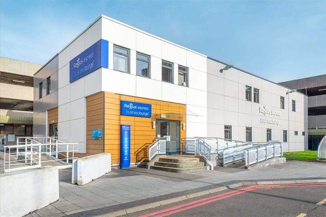Thumbnail Office to let in Ground Floor, Birmingham