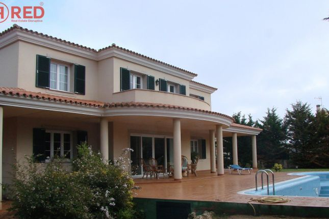 Thumbnail Chalet for sale in Malbuguer, Mahon, Spain