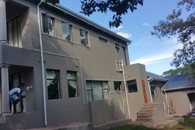 Thumbnail Detached house for sale in Harare, Borrowdale Brooke, Zimbabwe