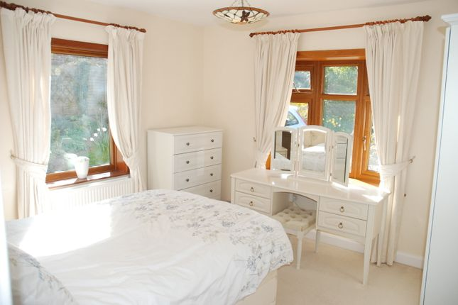 Bedroom of Grovedale Close, Norwich NR5