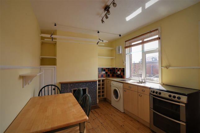 Kitchen of Featherbank Terrace, Horsforth, Leeds LS18