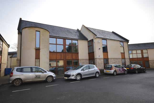 Thumbnail Office to let in Park Lane, Corsham