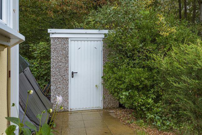 538164 (10) of Deanland Wood Park, Golden Cross, Hailsham BN27