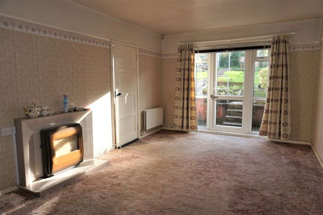 Sitting Room of Careswell Avenue, Plymouth PL2