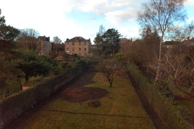 Photo 10 of 12 Melville Terrace, Stirling, Stirling FK8
