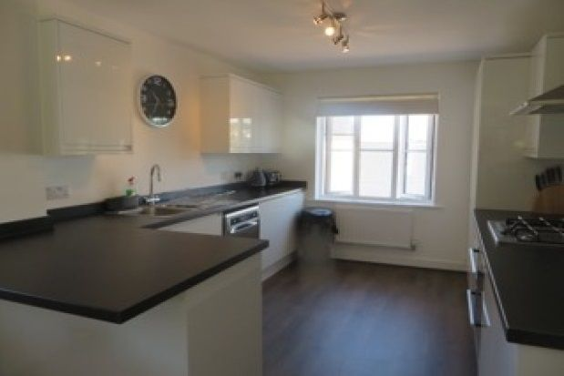 Thumbnail Property to rent in Teign Fort Drive, Kingsteignton, Newton Abbot