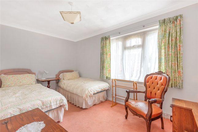 Picture No. 15 of Bramble Hill, Alresford, Hampshire SO24