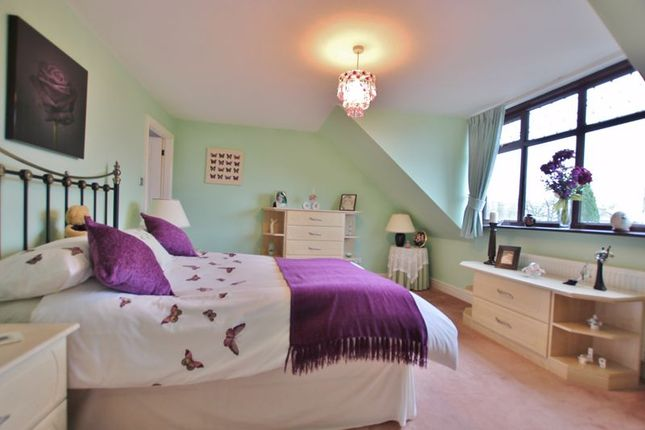 Photo 17 of Woodlands Drive, Barnston, Wirral CH61