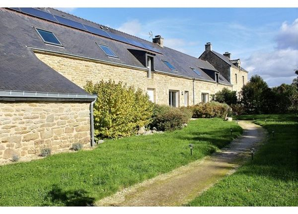 Thumbnail Property for sale in 56000, Vannes, Fr