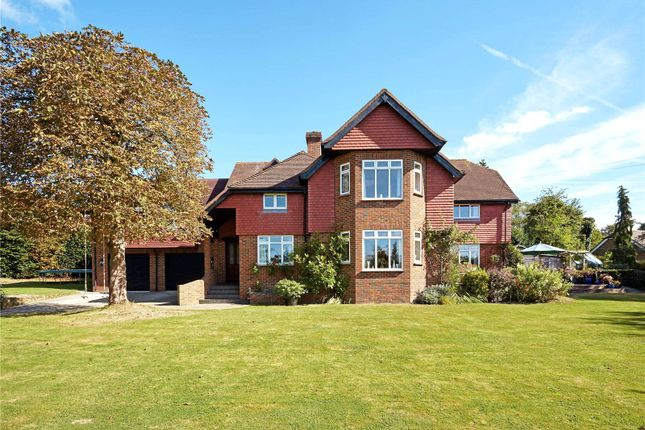 7 bed detached house for sale in London Road, Tonbridge, Kent