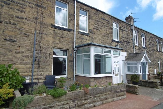 Thumbnail Property for sale in Hope Terrace, Amble, Morpeth