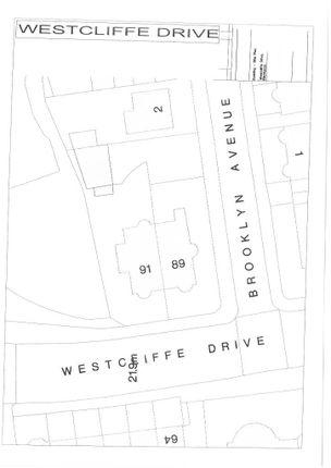 Photo 4 of Devonshire Square Mews, Whitegate Drive, Blackpool FY3
