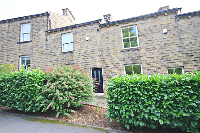 Picture No. 13 of Station Road, Baildon, Shipley, West Yorkshire BD17