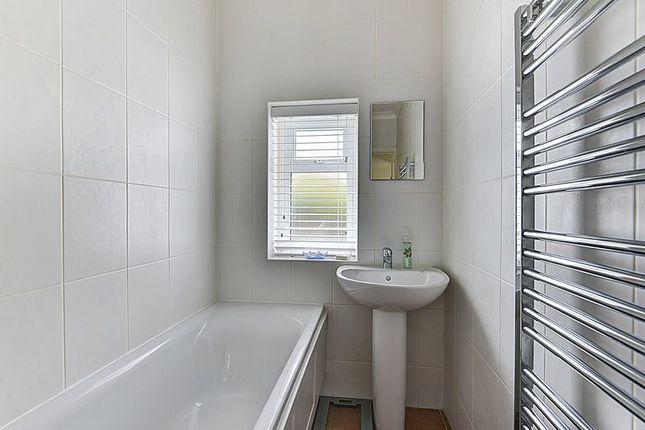 Bathroom of Florida Close, Ferring, Worthing BN12