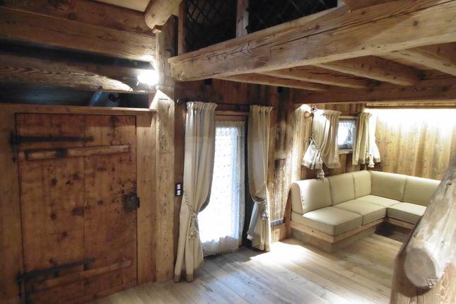 3 bed apartment for sale in Località Alverà, 78, 32043 Cortina D'ampezzo Bl, Italy