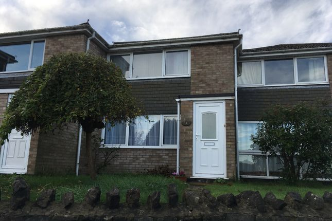 Thumbnail Terraced house to rent in High Street, Yatton