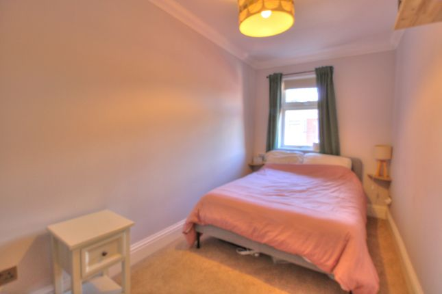 Bedroom 2 of Worthington Crescent, Parkstone, Poole BH14