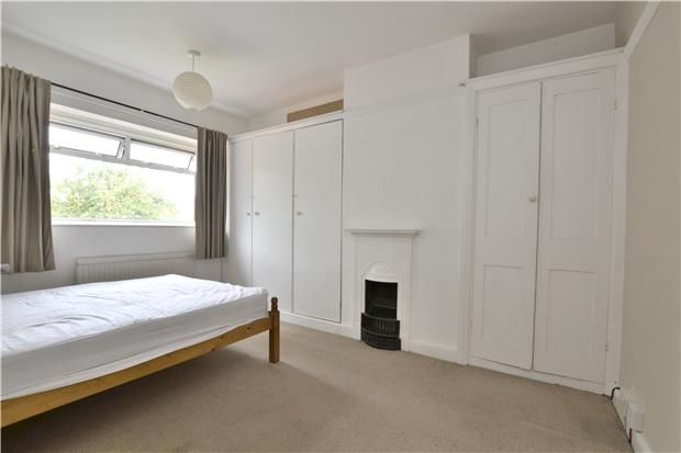 Thumbnail Property to rent in Old Road, Headington, Oxford