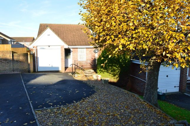Rookery Close, Worle, Weston-Super-Mare, North Somerset BS22