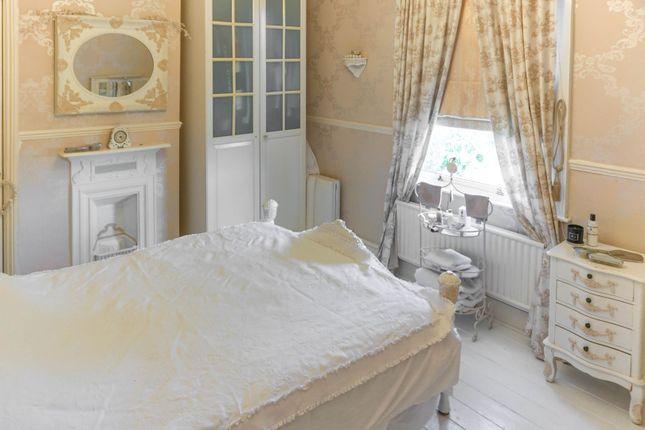Bedroom of Wellingborough Road, Finedon NN9